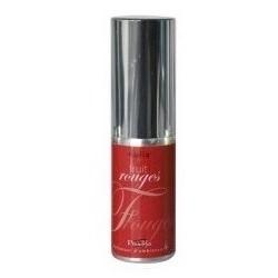 Parfum d'ambiance 15 ml : parfum d'intérieur
