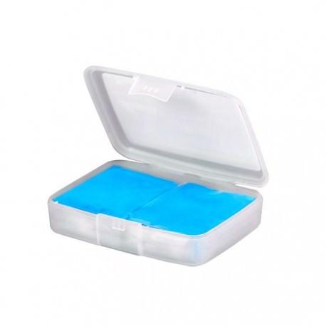 Diamond clay bar joybond g  gomme de dcontamination