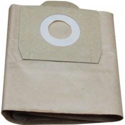 Sachet de  sacs aspirateur