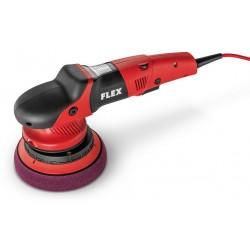 Polisseuse lustreuse électrique FLEX XFE 7 15 150