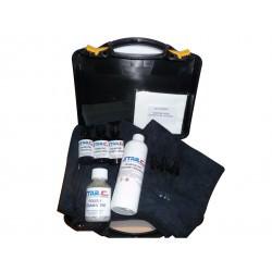 Protection carrosserie céramique complet - valise : pour apporter une protection et une brillance longue durée au véhicule