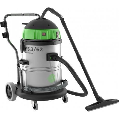 70e1099127fa5f Aspirateur 3 Moteurs : aspirateur eau et poussière