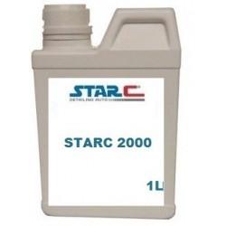 STARC  sigesmoquettes   produit dgraissant concentr