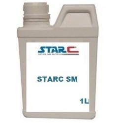 STARC SM  - 1 Litre - Dégraissant concentré tissus