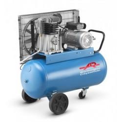 Compresseur DNX PRO  vendu sans flexible  compresseur  air