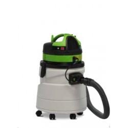 Injecteur extracteur compact EXT GC 1/35 (livré avec 1 bidon de 5 L de STARC 2000) : shampouineuse professionnelle