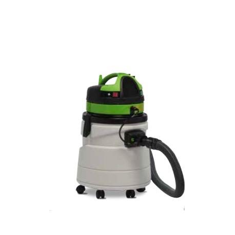 Injecteur extracteur compact  EXT GC 1/35 1 moteur