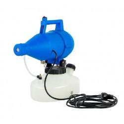 Nébuliseur électrique destructor nouvelle génération