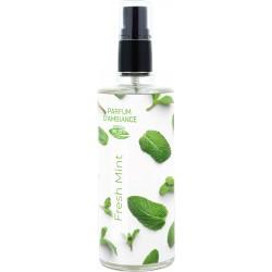 Parfum bellissima - 125 ml - parfum voiture