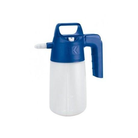 Pulvrisateur IK  pression  L BLEU  pulvrisateur  pression