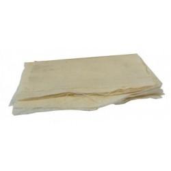 Tissus de doublure  pour la réparation des sièges en tissus ou velours et des tableaux de bord