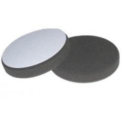 Mousse de polissage  x  mm  pour le polissage carrosserie