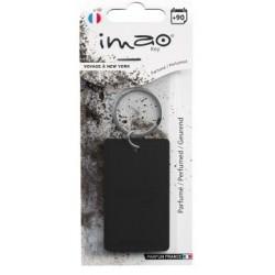 Porte clés parfumé IMAO : pour une diffusion de parfum continu