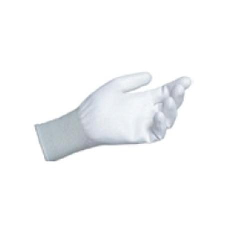 Gants de travail  gants de protection