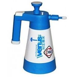 Pulvérisateur vénus pro  1 L   pulvérisateur à pression