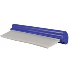 Raclette silicone  lame  raclette carrosserie