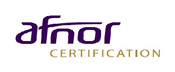 certification afnor STARC