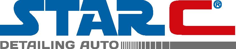 STARC Detailing auto